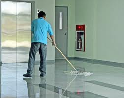 Office Cleaning, Parramatta NSW