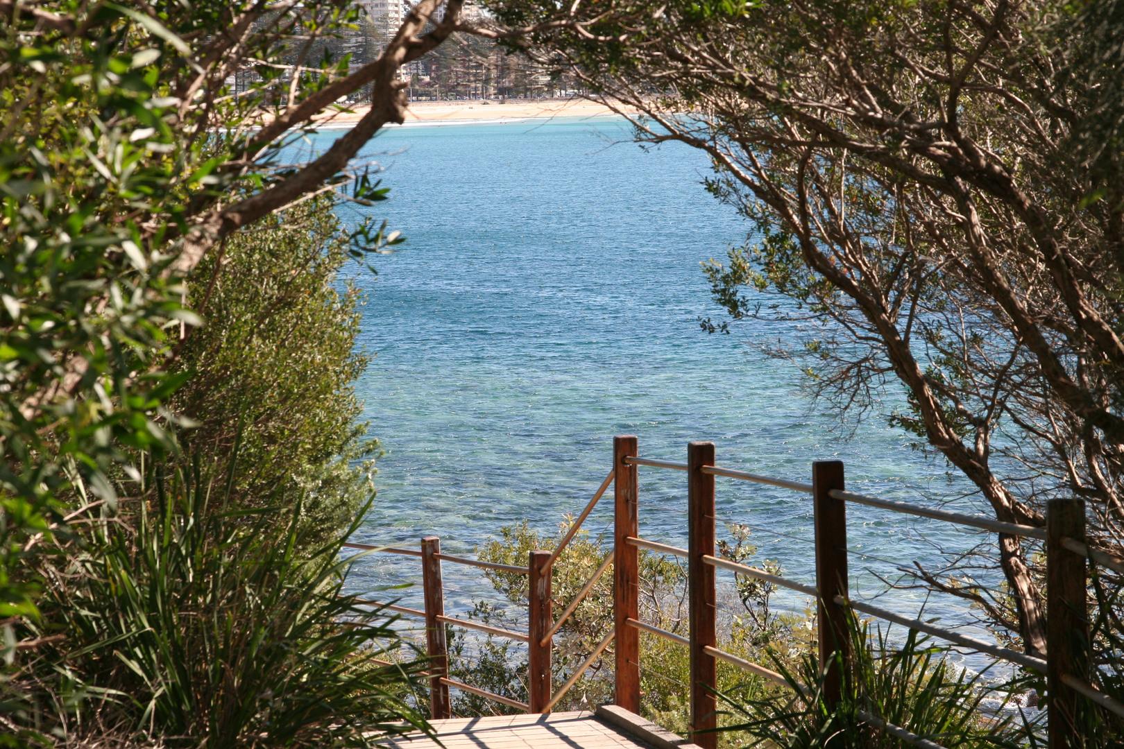 northern beaches nsw